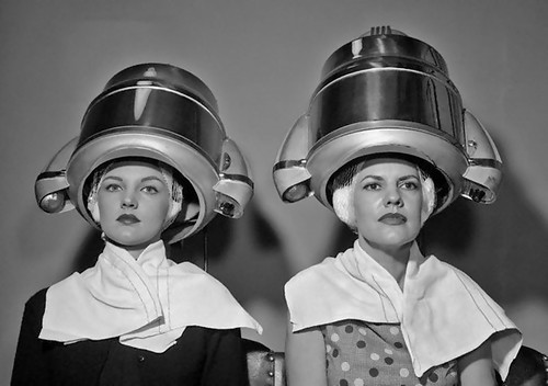 1955-brain removers