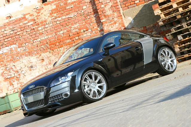 audi tt r8 body kit autos post. Black Bedroom Furniture Sets. Home Design Ideas