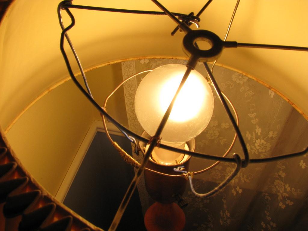 Le changement à l'heure d'été instauré pour limiter la consommation d'électricité en éclairage©Bouligab/  Flickr