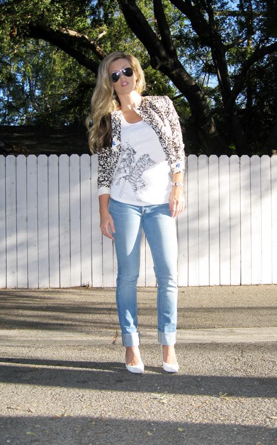 jeans-white-pumps-1