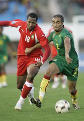 soccer player, football player, ball, sports, team sport, tackle, player, football, ball game, stadium,