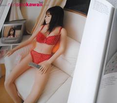 Midget having sex video