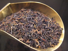 darjeeling tea, da hong pao, assam tea, herb, produce, food,