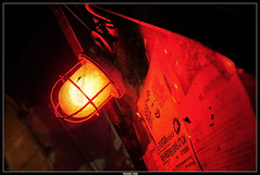 RedLight_200811XX_XFalk