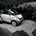 Revista Driver Nov-Dez/09 - smart fortwo cabrio