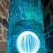 Ball of Light - Locked Away by biskitboy