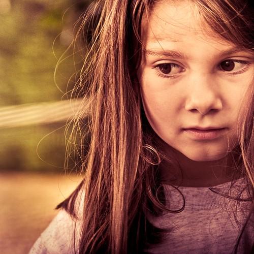 Portrait / Child / Lightroom Preset by ►CubaGallery