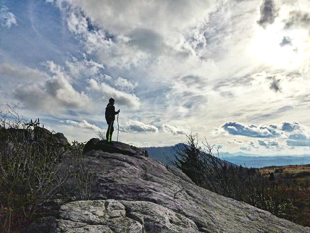 Surveying the Kingdom 2016optoutside entry edited by SA