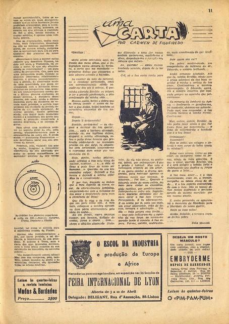 Século Ilustrado, No. 528, Fevereiro 14 1948 - 10