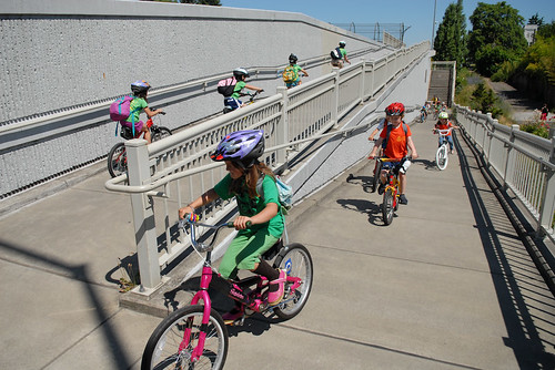 """A day with the CCC """"Coasters"""" Bike Camp-15"""