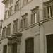 Palazzo Gentil del Drago