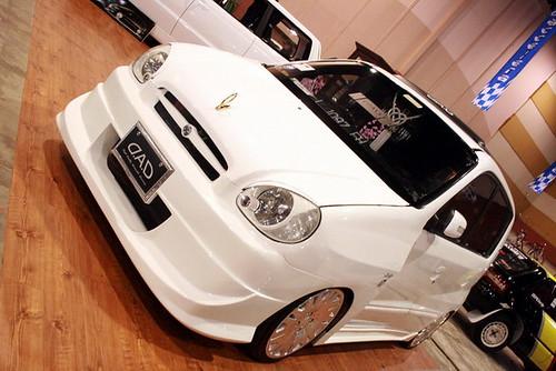mobil modifikasi atoz(1)