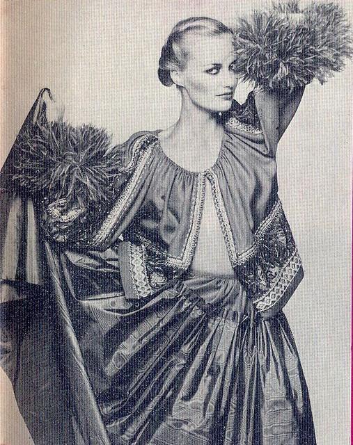 Eva, December 1977 - 60b