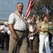 Astoria Orsogna Mutual Aid Society Parade 04