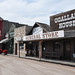 Small photo of Ogallala, Nebraska