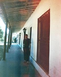 Santa Ana de Los Guácaras, Corrientes, Argentina ~ Original = (971 x 1239)
