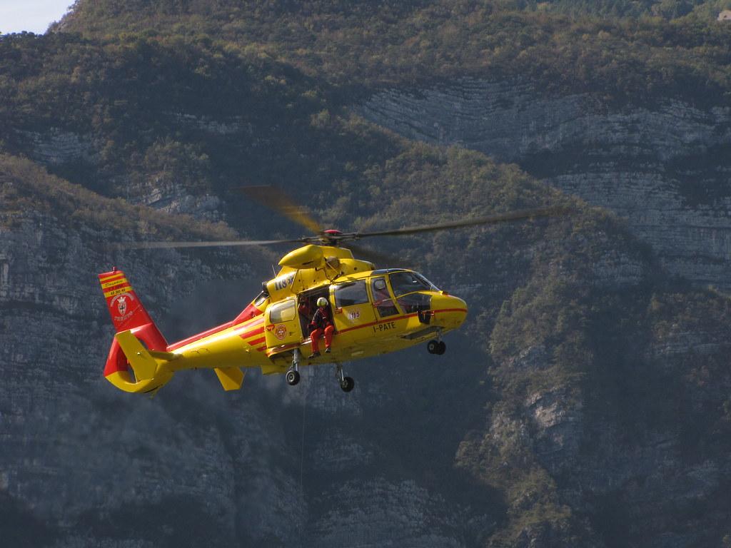 Elicottero 350 : Aegir83s most interesting flickr photos picssr