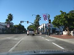 Santa Barbara, California (4)