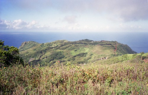 june 1988 pitcairn cloudnine ronah
