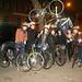 girlsonbikes by lady_rachel