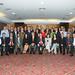 Líderes Brasileiros PMI / PMI Brazilian Leaders