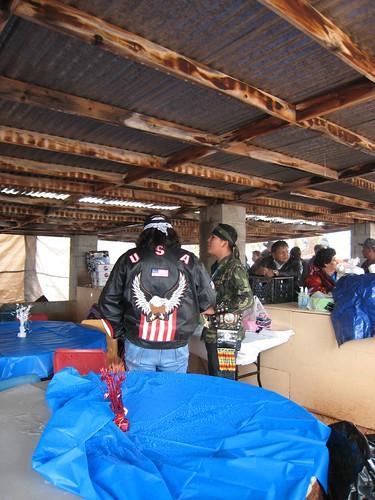 REZ, Navajo IMG_1136