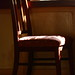 Small photo of Chair