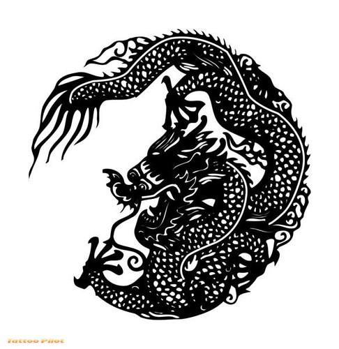 dragons_tattoo_design_prev_6