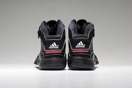 Adidas Shoes Light Grey Tubular