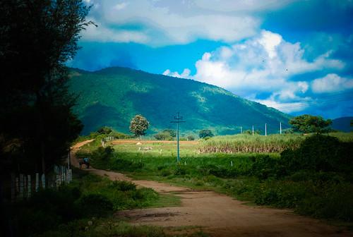 Places To Visit Around India Karnataka Bangalore Tourist Places