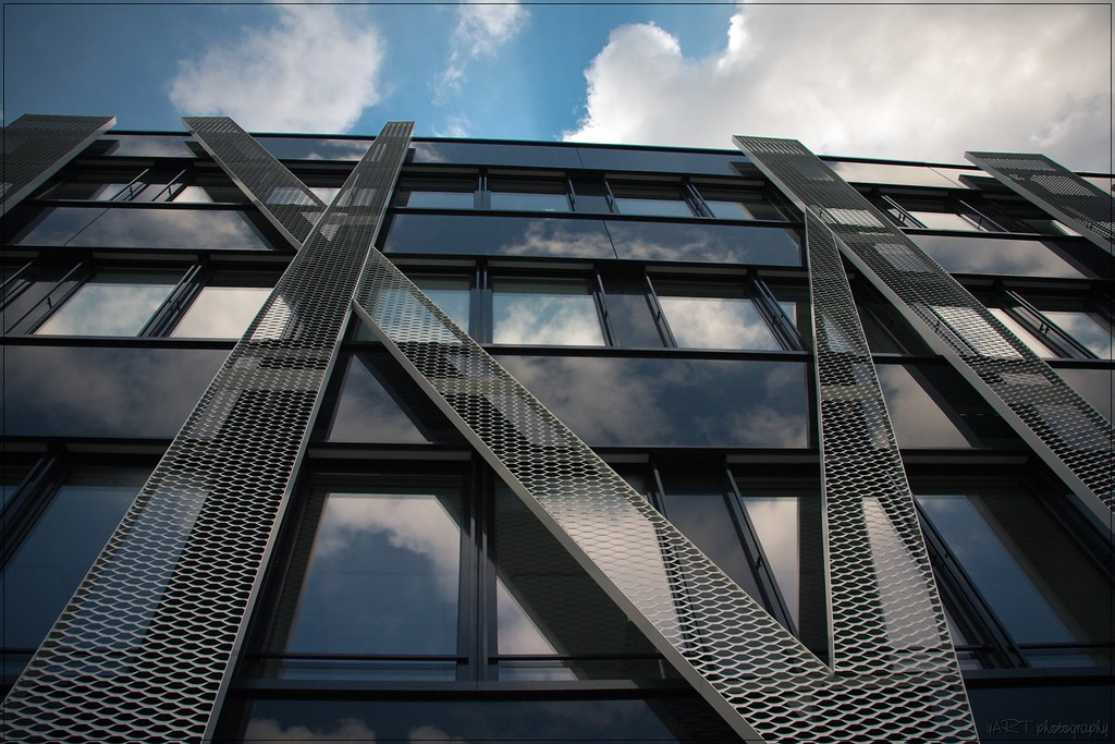Hotel Wattkorn Hamburg