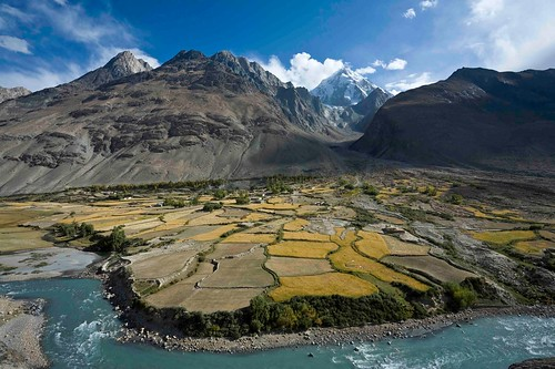 afghanistan usaid mountains environment usagencyforinternationaldevelopment