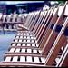 focus folding chairs
