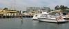 Sydney Ferries Balmain Shipyards