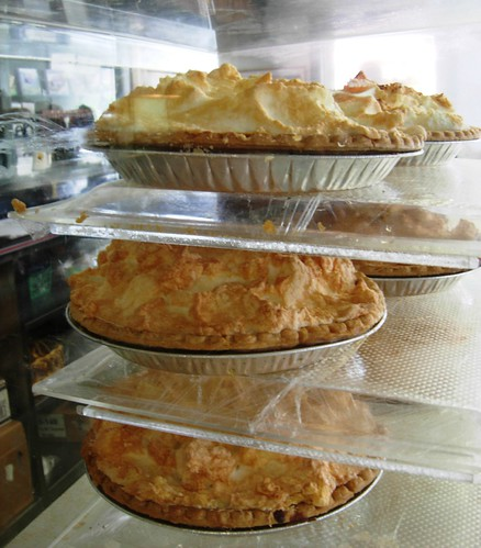 apple pie crust dessert restaurant virginia lemon sweet fat sugar va eggs hungry meringue baked nachtisch