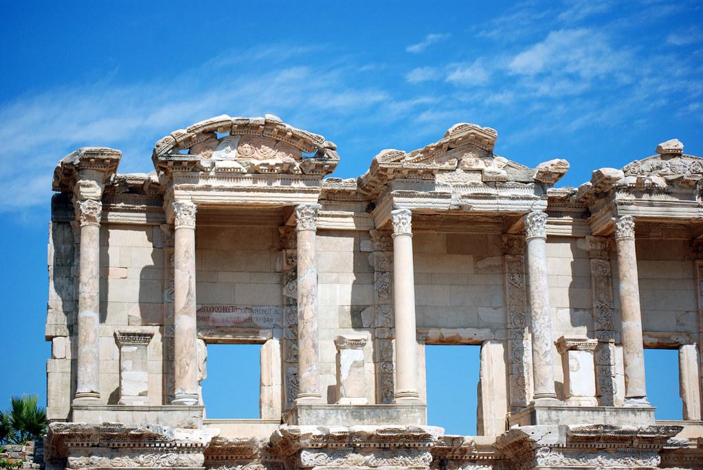 Ephesus 06 29 09_0514