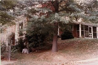 1808 N Johnson St Oct. 1970