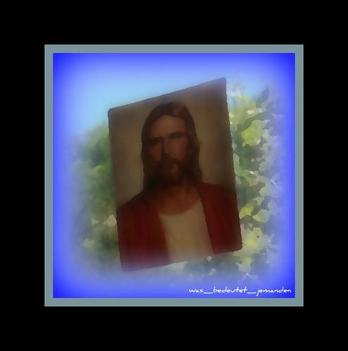 Jesus Christ Church