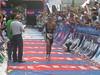 Ironman Kllagenfurt 2007-2 036