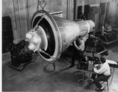 machine, jet engine, monochrome photography, monochrome, black-and-white, aircraft engine,