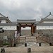 Sumpu Castle & Historic Places in Shizuoka City