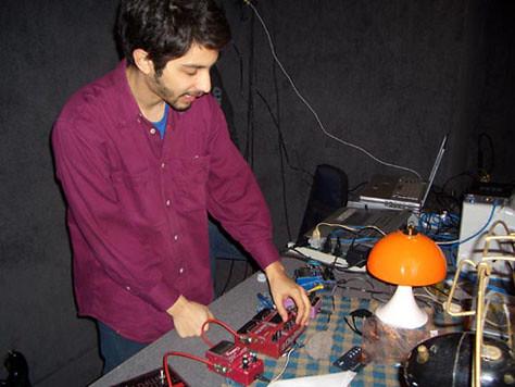Multi_09_05> Gustavo Lacerda + Augusto Malbouisson