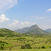 Naneghat  Hills image