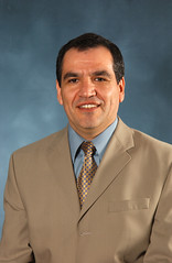 Photo of Prozzi, Jorge