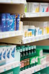 drug, retail-store, pharmaceutical drug,