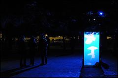 Lumière 2009
