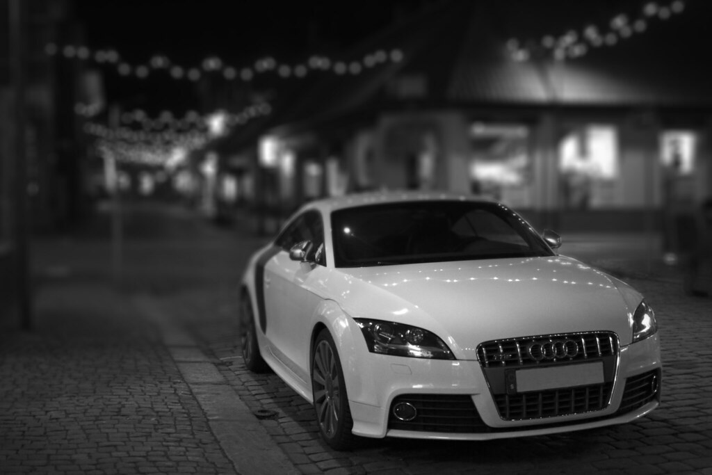 Audi Tt Quatro Audi Tt Audi Tt Quatro Audi A3 For Sale