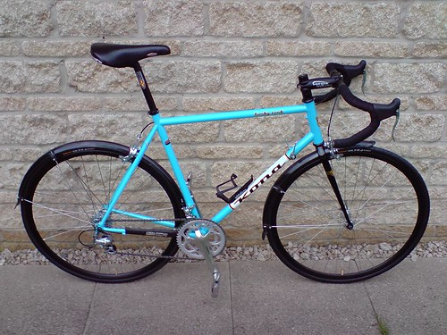 Post Your Retro Road Bikes Bikeradar Forum