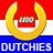 the LEGO Dutchies group icon