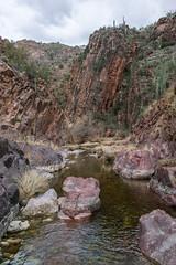 1702 Buehman Canyon 2